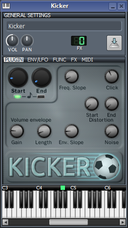 Plugins Kicker1.1.0.png