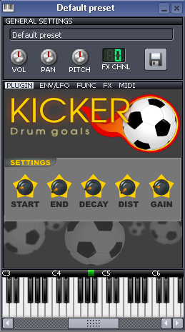 Plugins-kicker.png