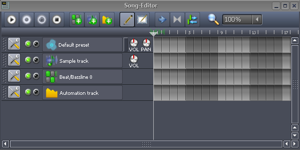 Song-editor.png