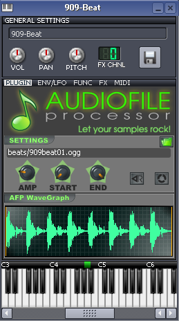 Plugins-audiofileprocessor.png